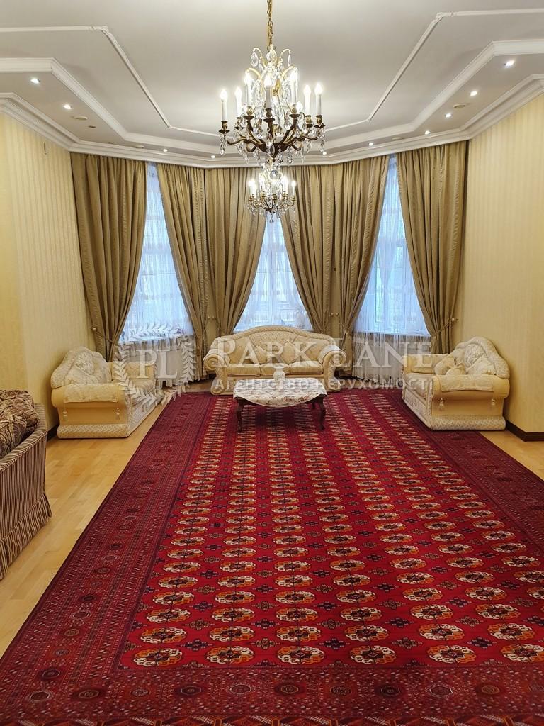 Дом R-37365, Зверинецкая, Киев - Фото 2