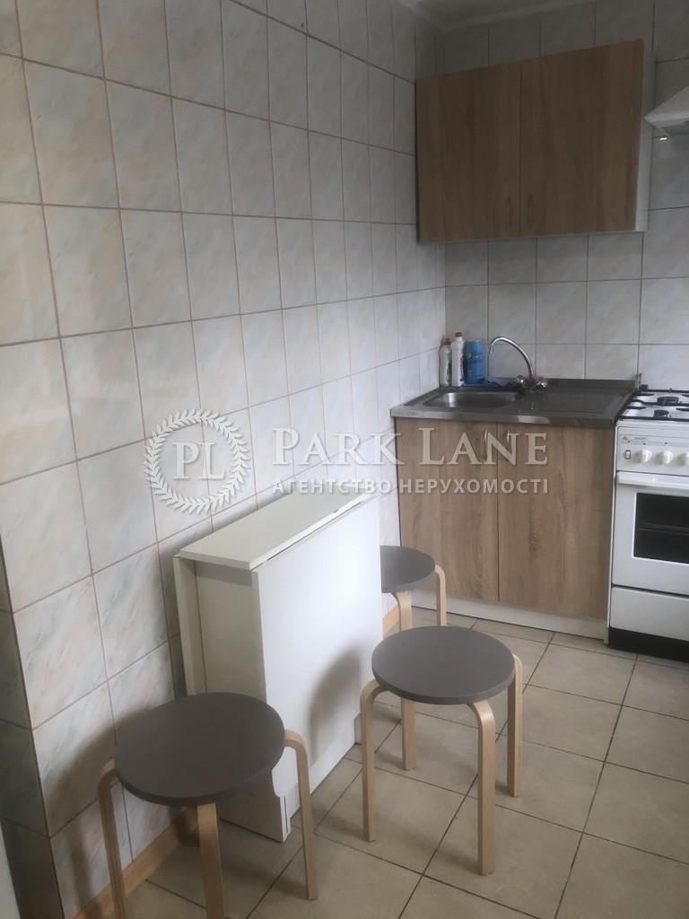 Квартира ул. Соломенская, 14, Киев, J-30492 - Фото 4