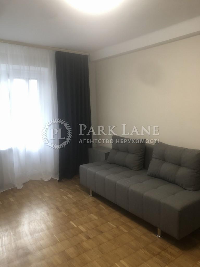Квартира ул. Соломенская, 14, Киев, J-30492 - Фото 11