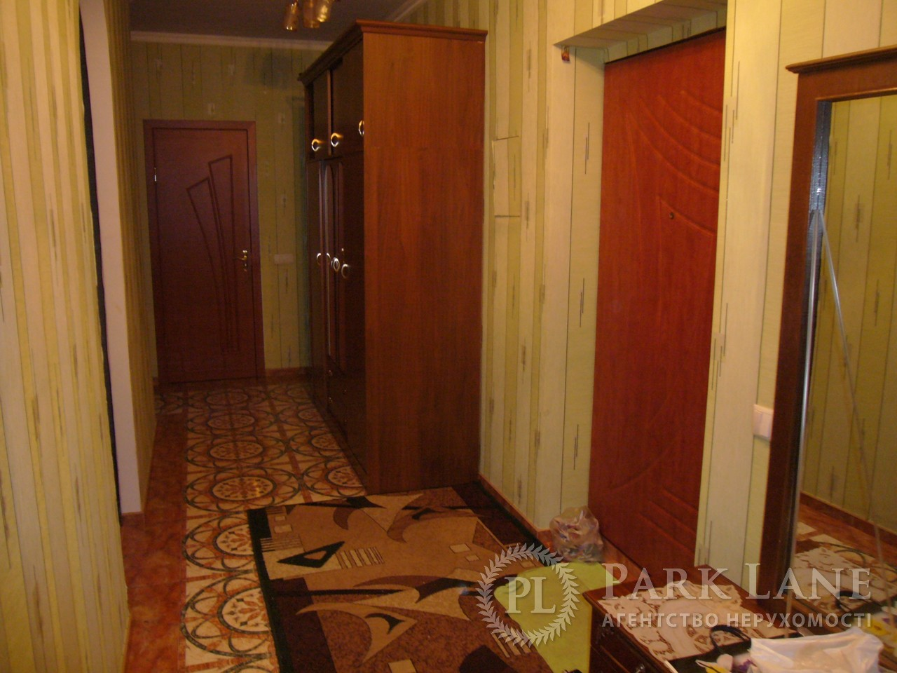 Квартира ул. Мишуги Александра, 8, Киев, R-35986 - Фото 11