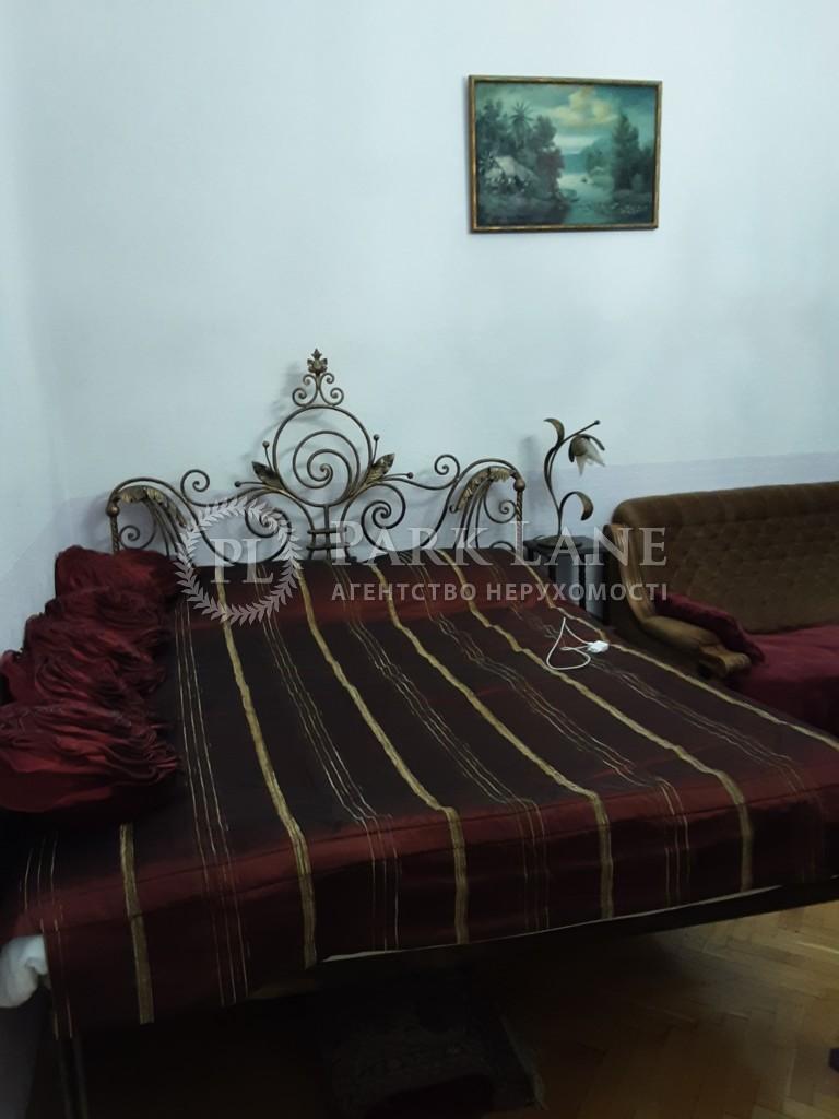 Квартира ул. Саксаганского, 102, Киев, F-22410 - Фото 6