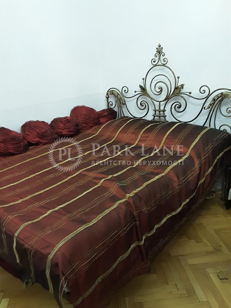 Квартира ул. Саксаганского, 102, Киев, F-22410 - Фото 7