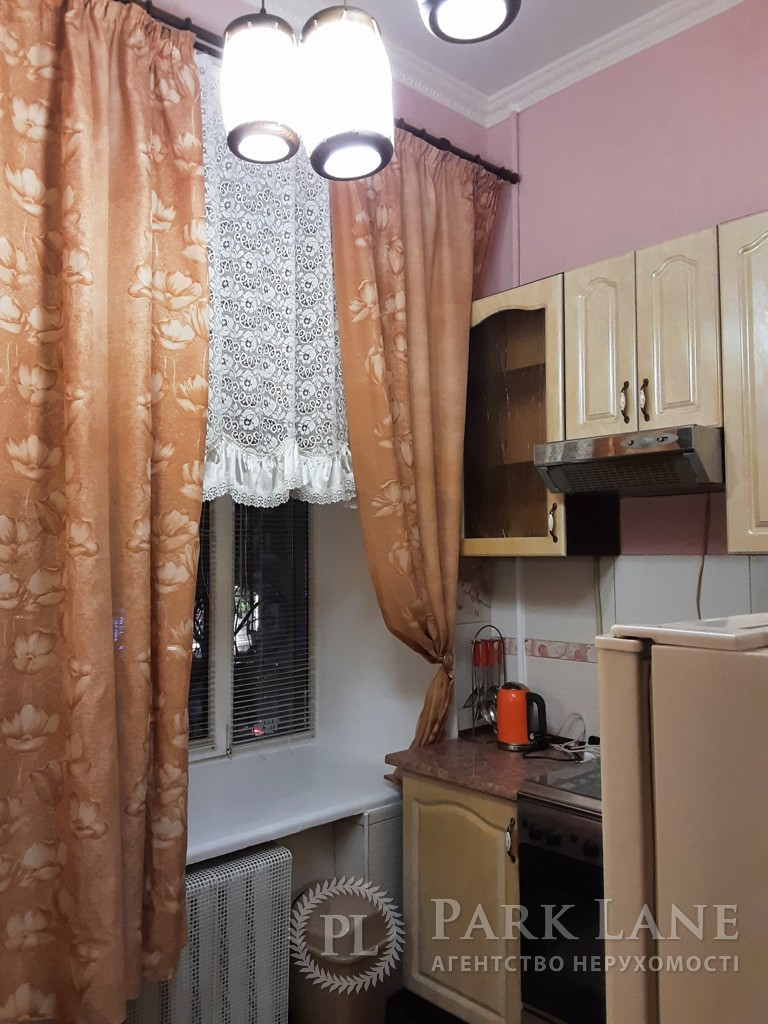 Квартира ул. Саксаганского, 102, Киев, F-22410 - Фото 9