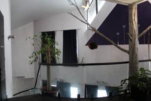 Дом N-14196, Мила - Фото 19