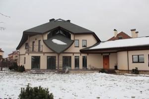 Дом N-14196, Мила - Фото 3