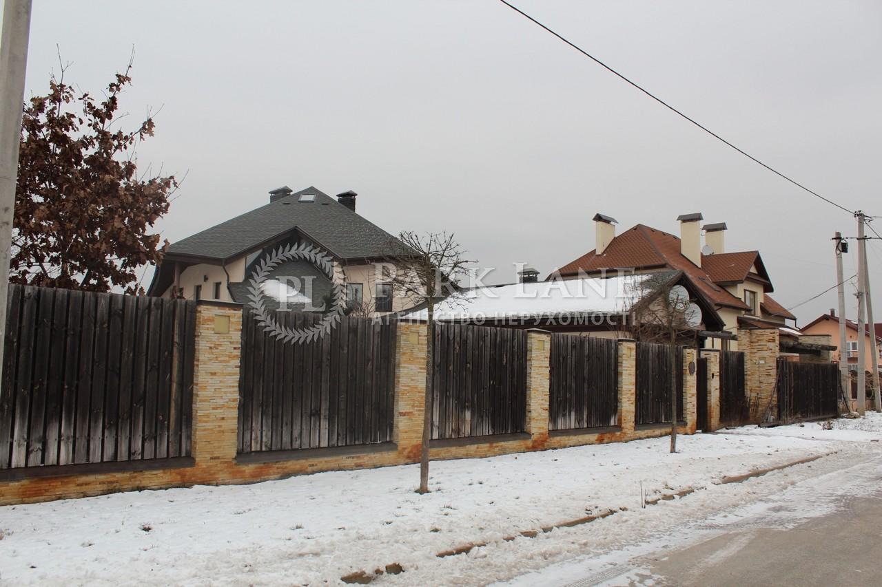 Дом N-14196, Мила - Фото 33