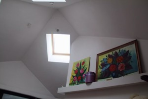 Дом N-14196, Мила - Фото 20