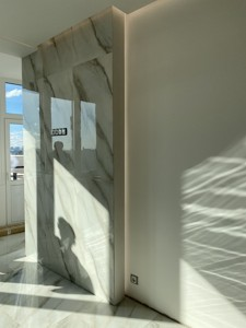 Квартира Z-739685, Тютюнника Василия (Барбюса Анри), 37/1, Киев - Фото 18