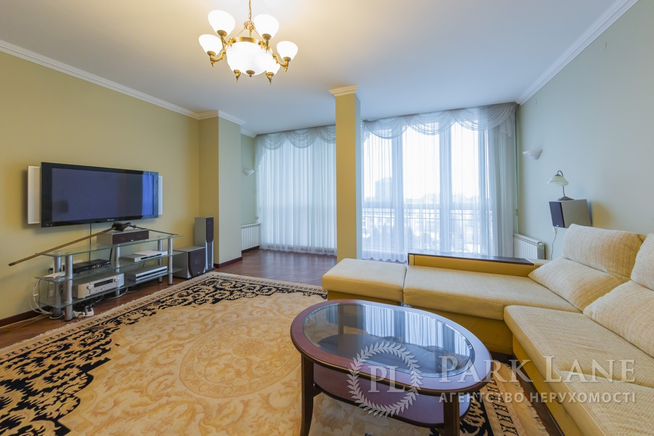 Квартира ул. Орлика Филиппа, 6, Киев, J-30460 - Фото 7