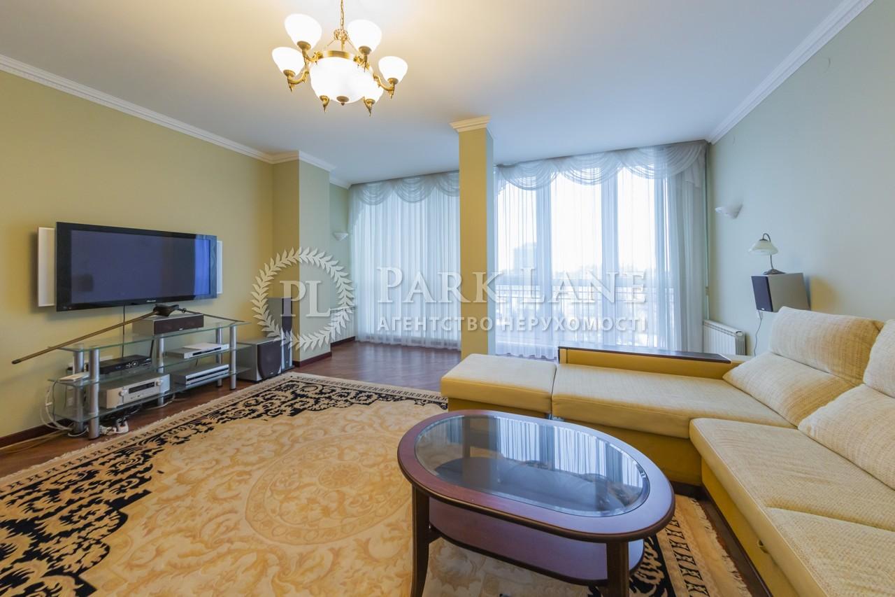 Квартира ул. Орлика Филиппа, 6, Киев, J-30460 - Фото 8