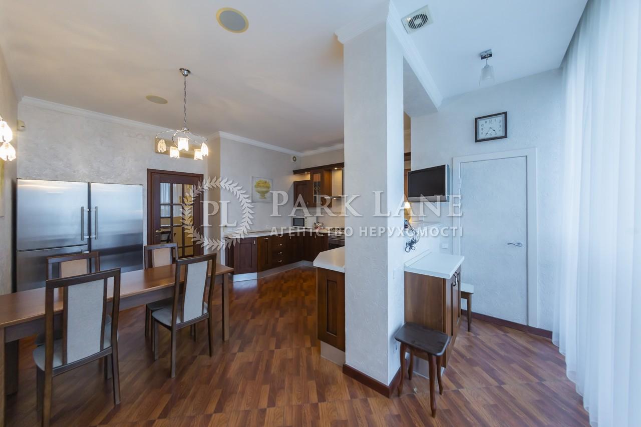 Квартира ул. Орлика Филиппа, 6, Киев, J-30460 - Фото 16