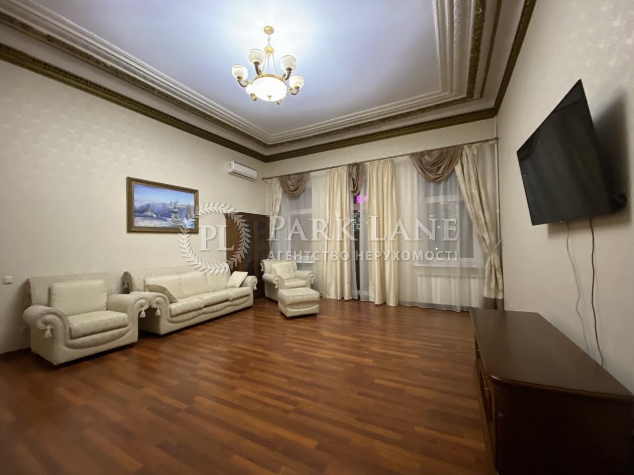 Квартира ул. Большая Васильковская, 38а, Киев, I-32446 - Фото 5