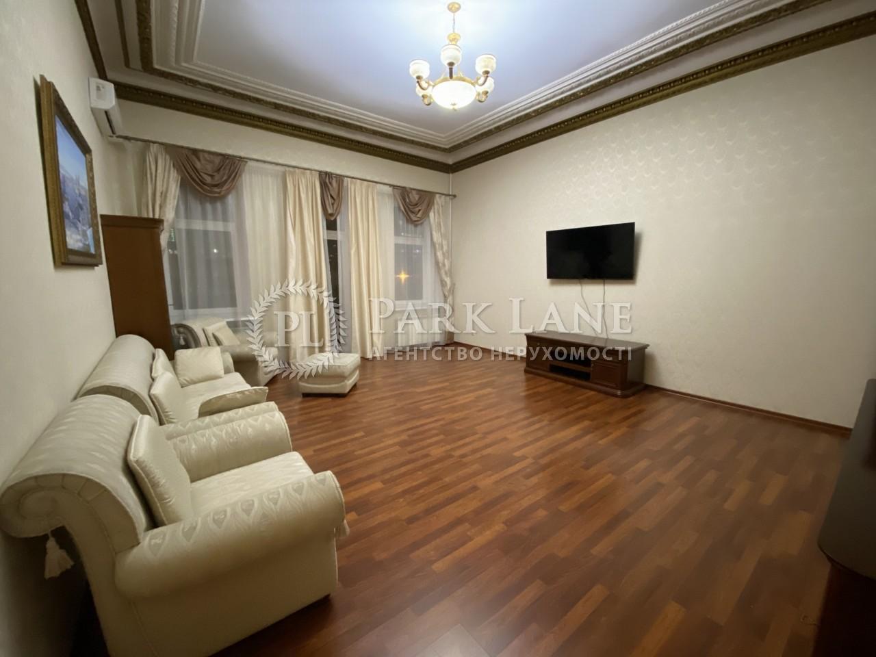 Квартира ул. Большая Васильковская, 38а, Киев, I-32446 - Фото 6