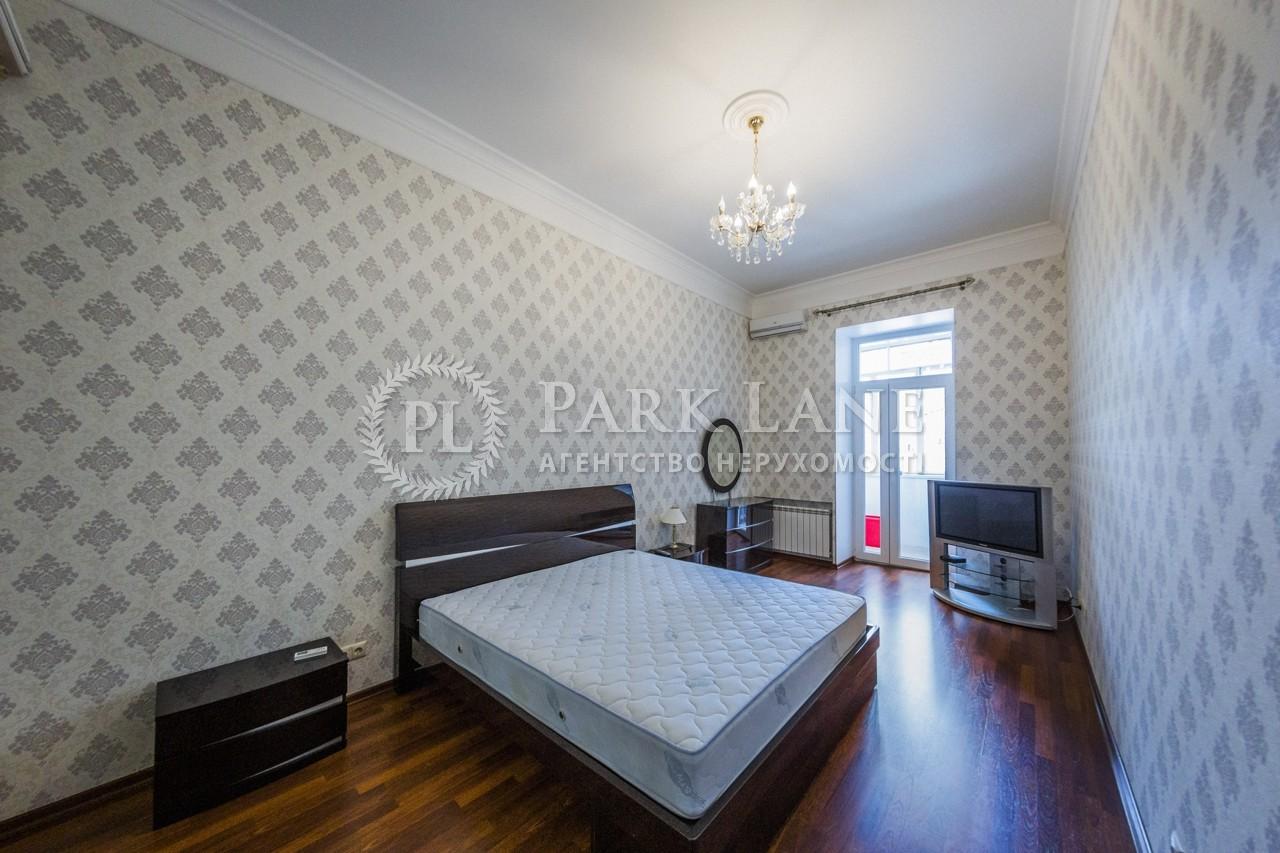 Квартира ул. Большая Васильковская, 38а, Киев, I-32446 - Фото 7
