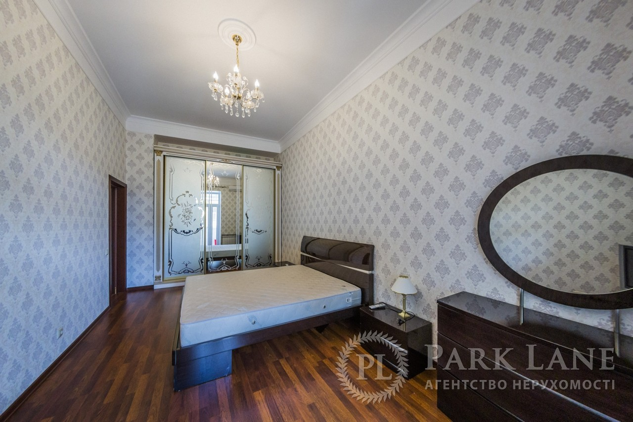 Квартира ул. Большая Васильковская, 38а, Киев, I-32446 - Фото 8