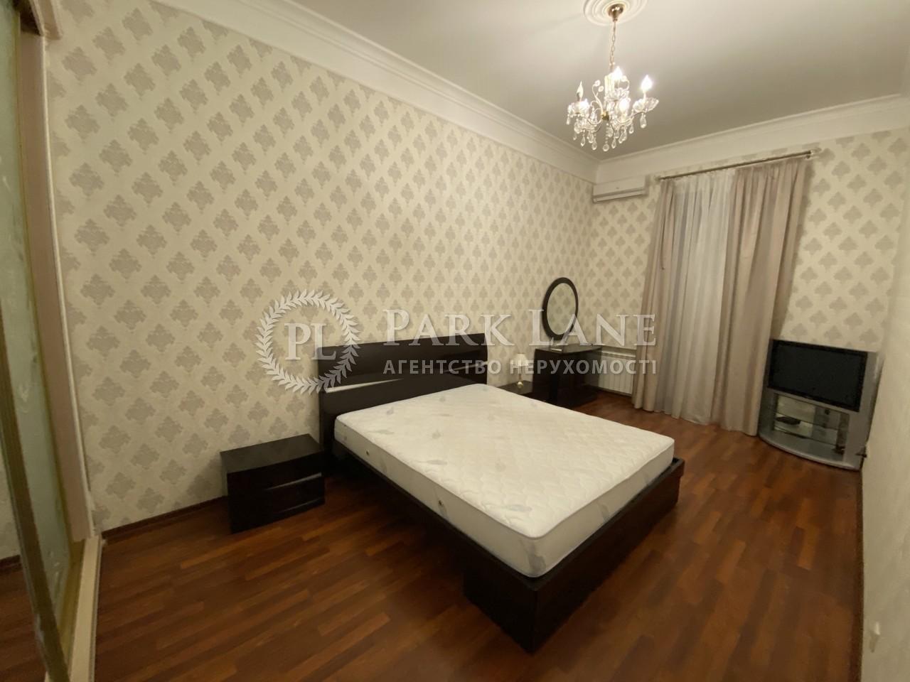 Квартира ул. Большая Васильковская, 38а, Киев, I-32446 - Фото 9