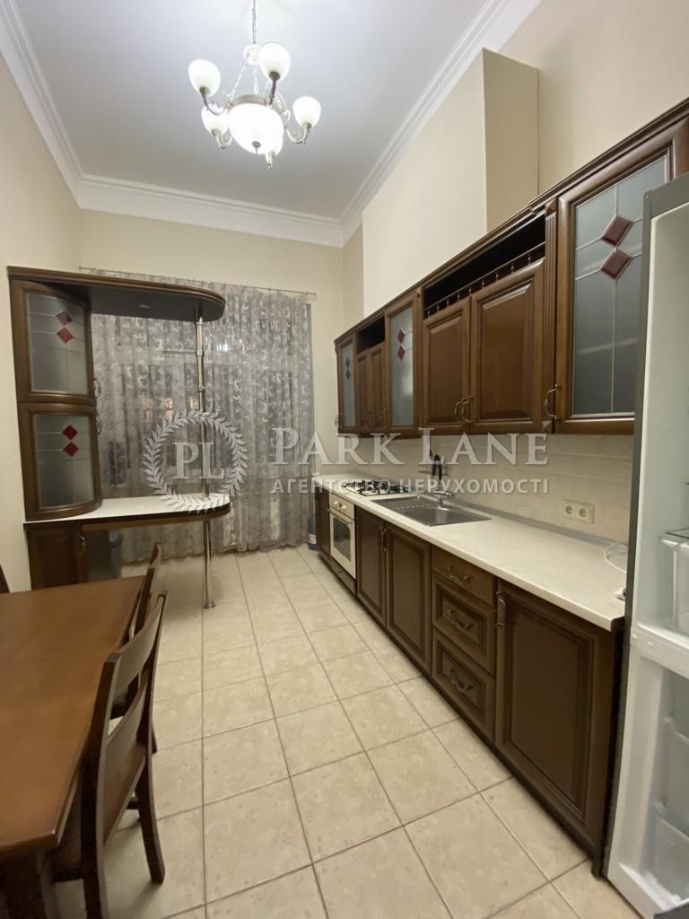Квартира ул. Большая Васильковская, 38а, Киев, I-32446 - Фото 13