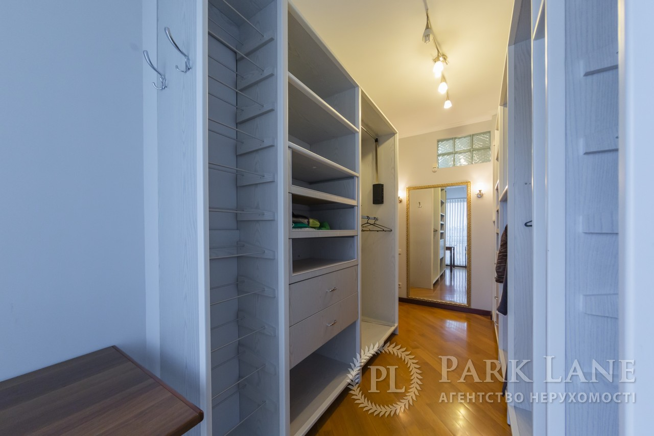 Квартира ул. Орлика Филиппа, 6, Киев, J-30460 - Фото 30
