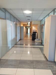 Офіс, B-102098, Дружби Народів бул., Київ - Фото 5