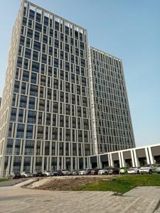 Квартира K-31000, Зарічна, 16 корпус 5, Київ - Фото 2