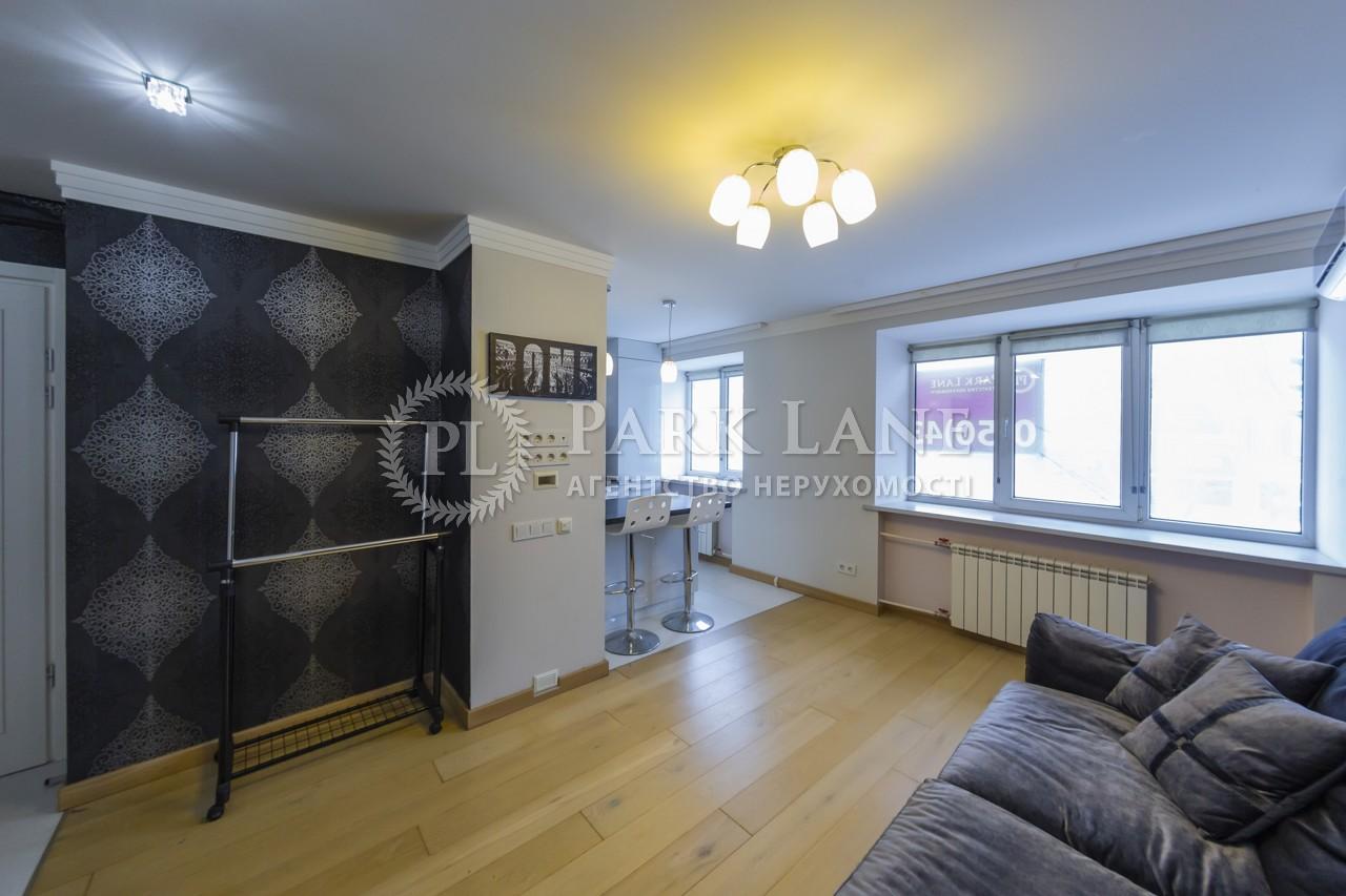 Квартира ул. Сечевых Стрельцов (Артема), 53, Киев, R-33301 - Фото 4