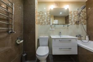 Квартира R-33301, Січових Стрільців (Артема), 53, Київ - Фото 12