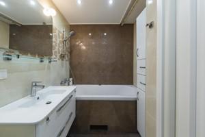 Квартира R-33301, Січових Стрільців (Артема), 53, Київ - Фото 11