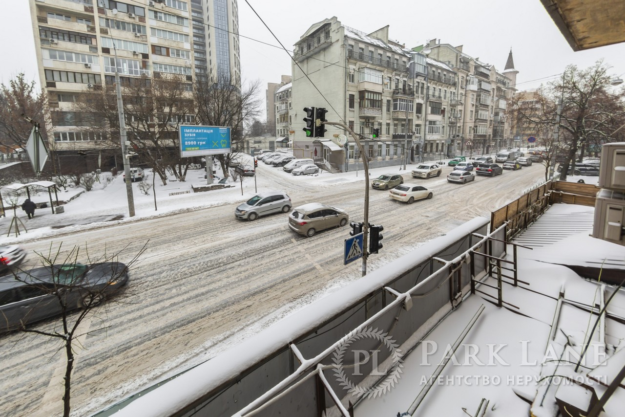 Квартира ул. Сечевых Стрельцов (Артема), 53, Киев, R-33301 - Фото 14