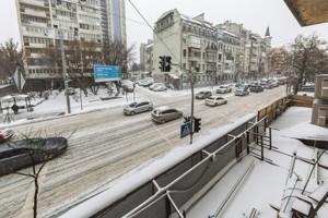 Квартира R-33301, Січових Стрільців (Артема), 53, Київ - Фото 14