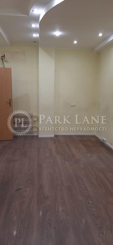 Нежилое помещение, ул. Бориспольская, Киев, Z-373463 - Фото 5