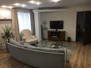 Квартира B-101030, Большая Васильковская, 85/87, Киев - Фото 7