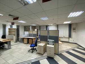 Офіс, B-102100, Дружби Народів бул., Київ - Фото 2