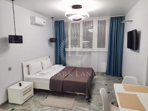 Квартира, Z-749020, 35а
