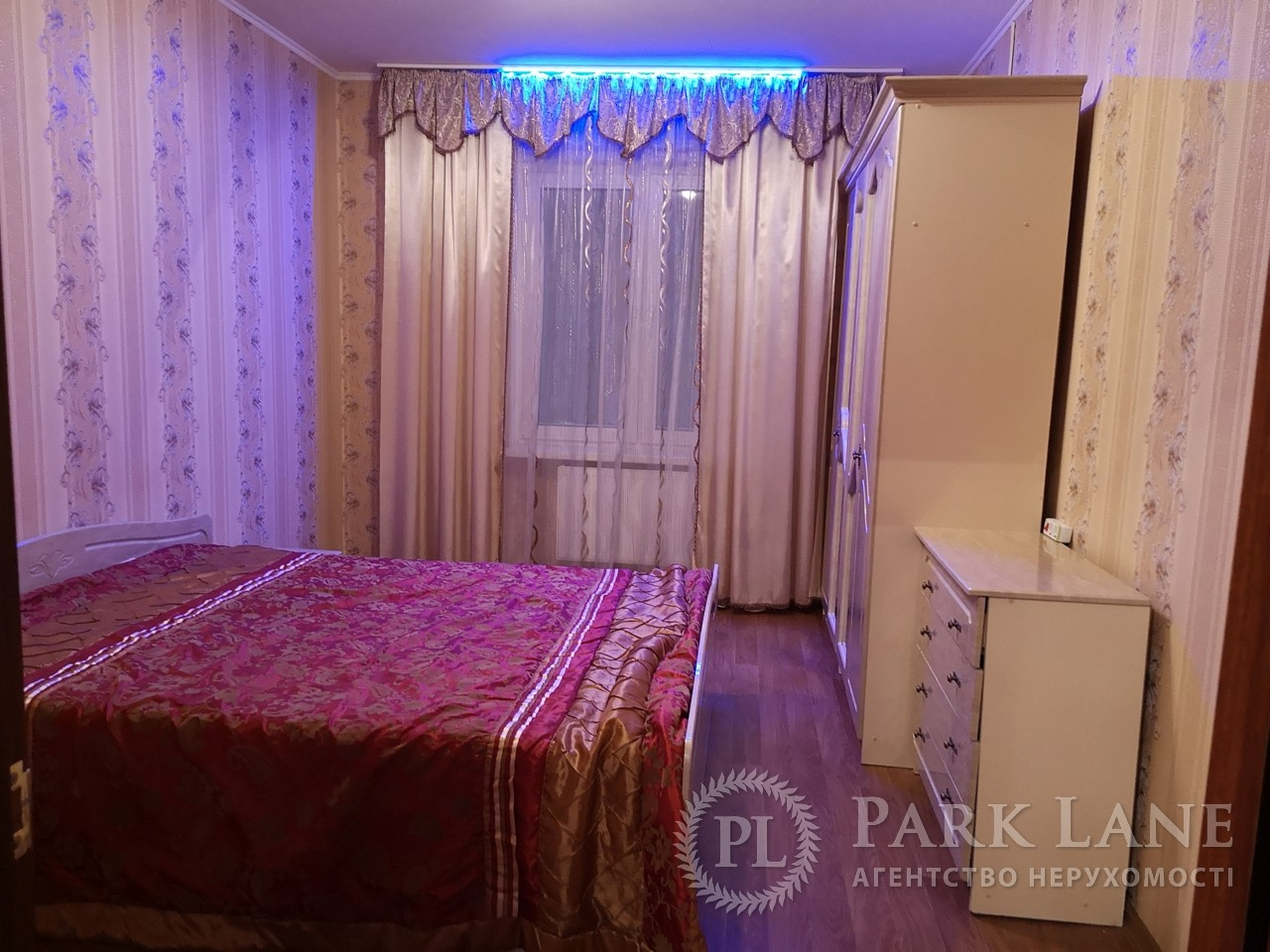 Квартира N-22791, Чавдар Елизаветы, 34, Киев - Фото 8