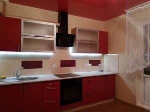 Квартира N-22791, Чавдар Елизаветы, 34, Киев - Фото 10