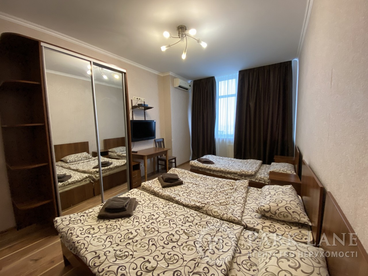 Квартира ул. Белорусская, 3, Киев, J-30527 - Фото 3