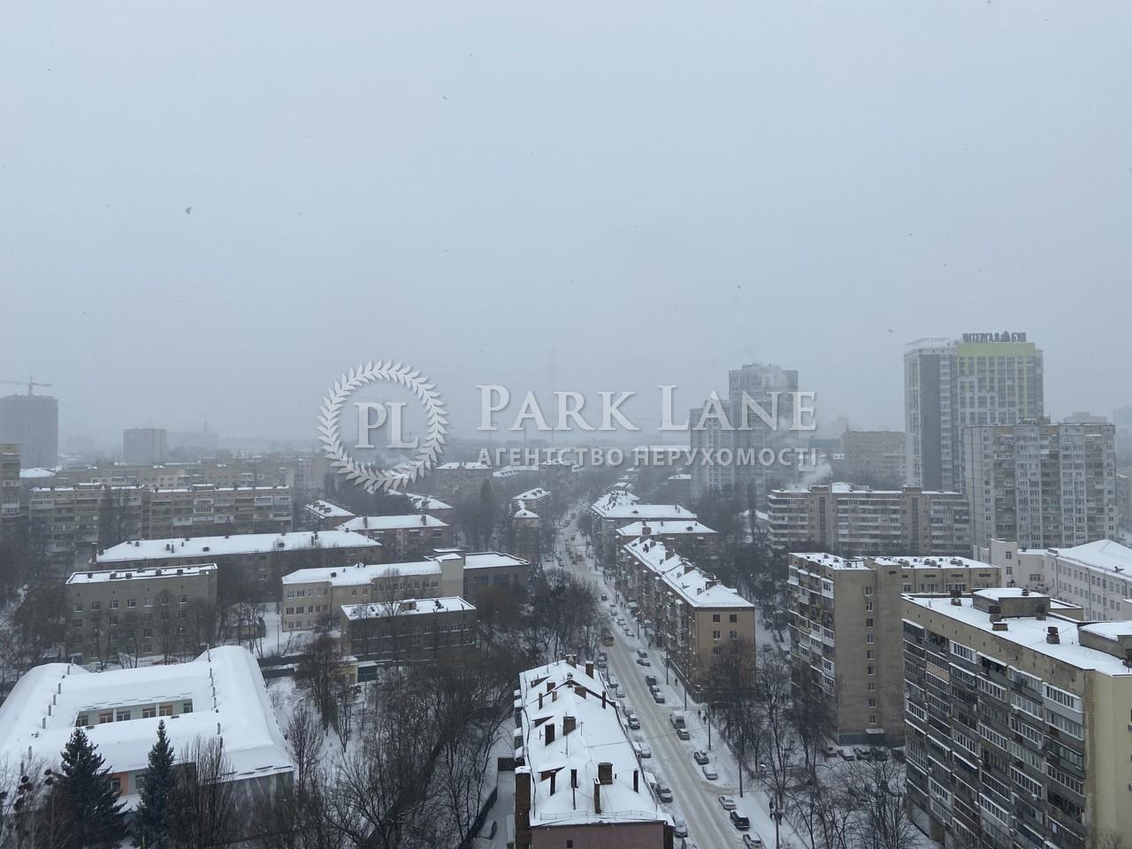 Квартира ул. Белорусская, 3, Киев, J-30527 - Фото 13