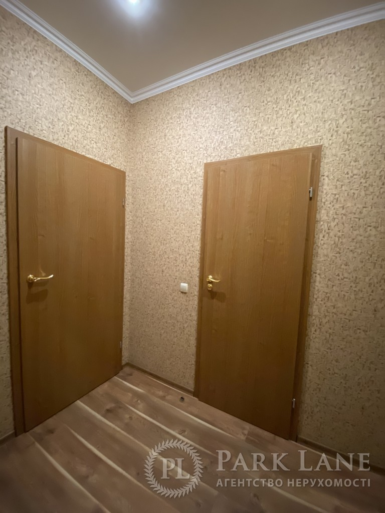 Квартира ул. Белорусская, 3, Киев, J-30527 - Фото 11