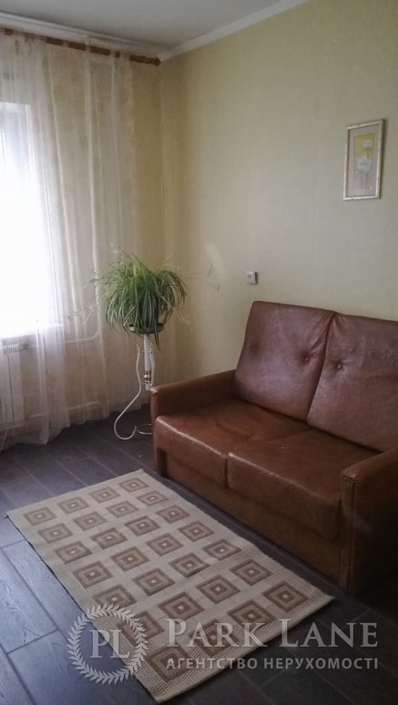Квартира ул. Эрнста, 6, Киев, Z-704270 - Фото 2