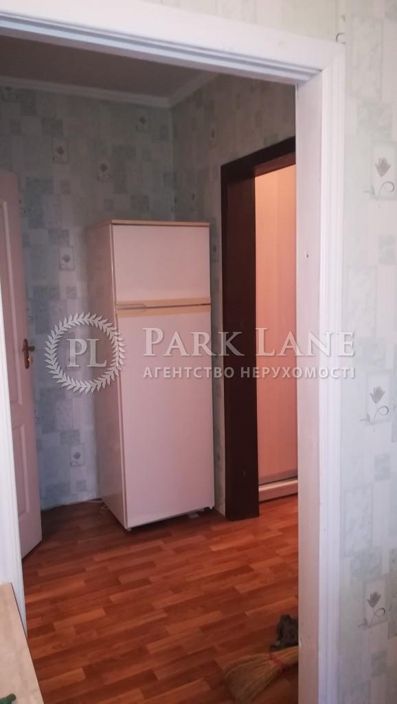 Квартира ул. Эрнста, 6, Киев, Z-704270 - Фото 6