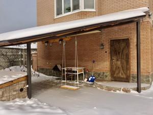 Дом Z-672767, Осенняя, Киев - Фото 10