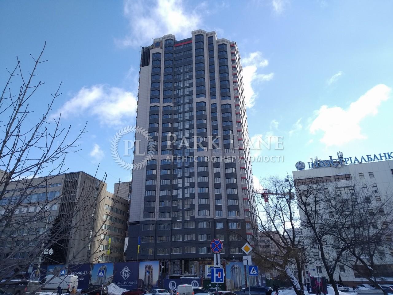 Квартира B-102008, Генерала Алмазова (Кутузова), 18/7, Киев - Фото 6