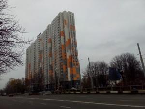 Квартира B-102055, Кольцова бульв., 8, Киев - Фото 2