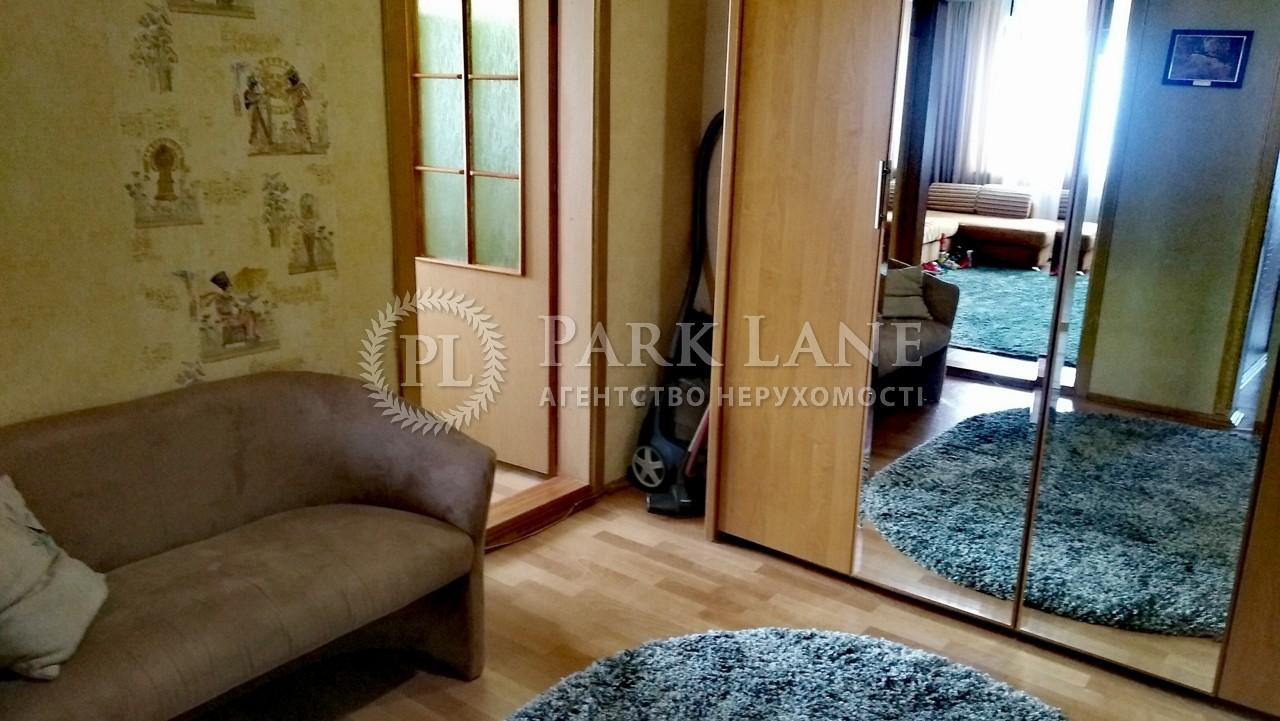Квартира N-22800, Григоренка П.просп., 28в, Київ - Фото 13