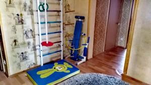 Квартира N-22800, Григоренка П.просп., 28в, Київ - Фото 9