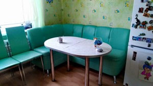 Квартира N-22800, Григоренка П.просп., 28в, Київ - Фото 10