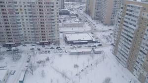 Квартира N-22800, Григоренка П.просп., 28в, Київ - Фото 18