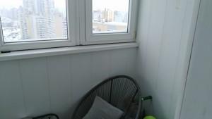 Квартира N-22800, Григоренка П.просп., 28в, Київ - Фото 15