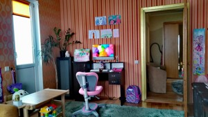 Квартира N-22800, Григоренка П.просп., 28в, Київ - Фото 5