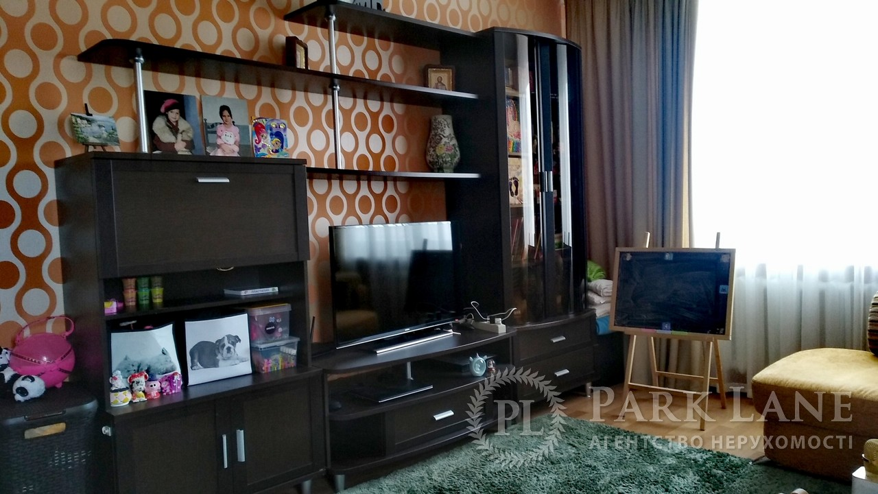 Квартира N-22800, Григоренка П.просп., 28в, Київ - Фото 6